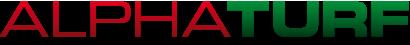 Logo du site Alpharturf : pronostics pmu rentables